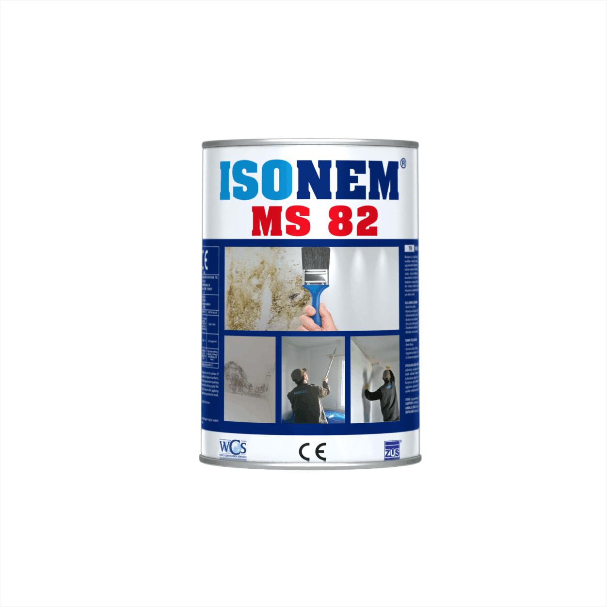 MS 82